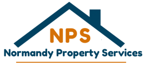 Normandy Property Services